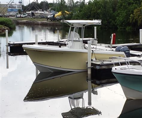 Used Sailfish Boats For Sale By Owner by Boats For Sale In Miami Florida Used Boats For Sale In