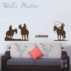 Diy Wall Art Living Room Photo