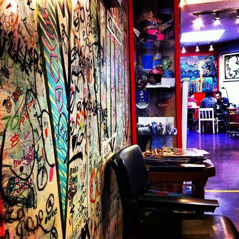 tattoo shop elandsgracht  amsterdam tattoocare