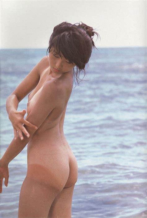 Nude Reona Satomi Hiromoto Sexy Erotic Girls Vkluchy Ru