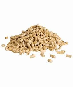 Granulés De Bois Auchan : granul s de bois cr pito pellets premium palette de 72 ~ Dailycaller-alerts.com Idées de Décoration