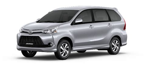 Toyota Avanza Backgrounds by Toyota Global Site Vehicle Gallery Avanza