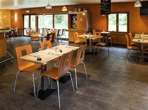 cuisine plus bourg en bresse cheap hotel bourg en bresse ibis bourg en bresse