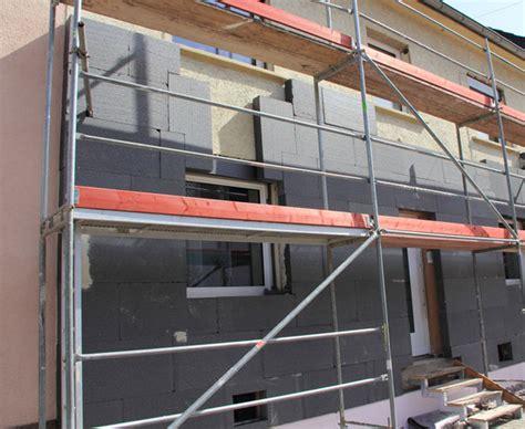 Kosten Innenausbau Haus by Haussanierung Kosten Und Zeit Sparen Mit Der Richtigen