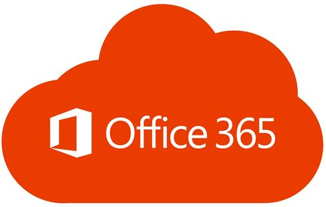 Office365 deployment on XenApp and XenDesktop