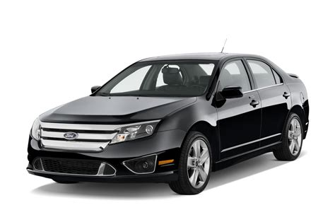 2012 Ford Fusion Reviews And Rating  Motor Trend. Colleges With Fashion Programs. Online Financial Planning Degree. Doctoral Programs In Educational Psychology. Unified Registration Statement. Graphic Design Students Cancer Treatment Wiki. Casino Hotel In Shreveport La. Usaa Health Insurance Rates Wi Fi Security. Bitdefender Removal Tool Alliance Auto Repair