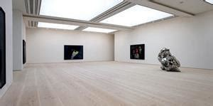 floors awesome saatchi gallery dinesen dinesen s douglas floorboards features building design