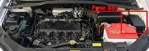 Fuse Box Diagram  U0026gt  Hyundai Getz  2006