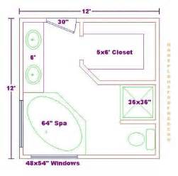 bathroom floor design home plans for free error page 404 not founds
