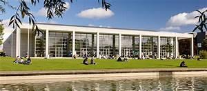 University College Dublin   Vacanze Studio a Dublino ...