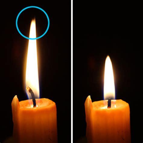 temperature d une flamme de bougie comment choisir des bougies qui n encrasseront pas vos poumons par ici l humanosph 232 re