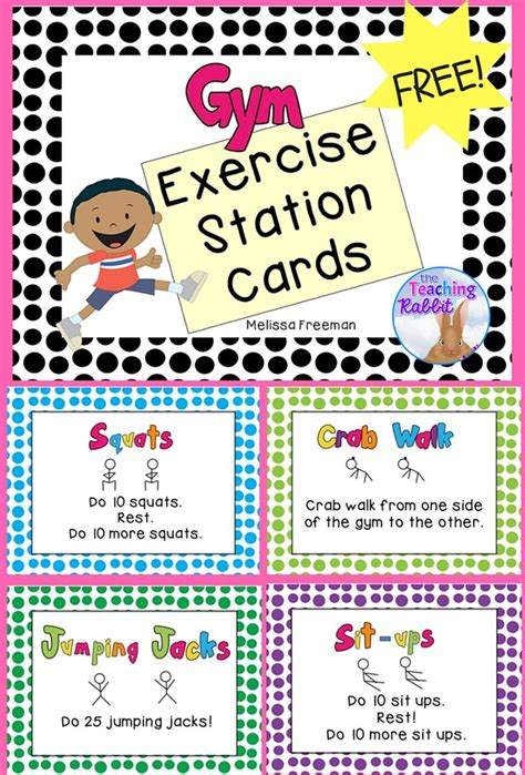 brain gym exercises for preschoolers 123 best images about preschool ideas on 256
