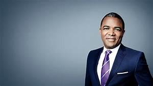 CNN Profiles - George Howell - Anchor - CNN