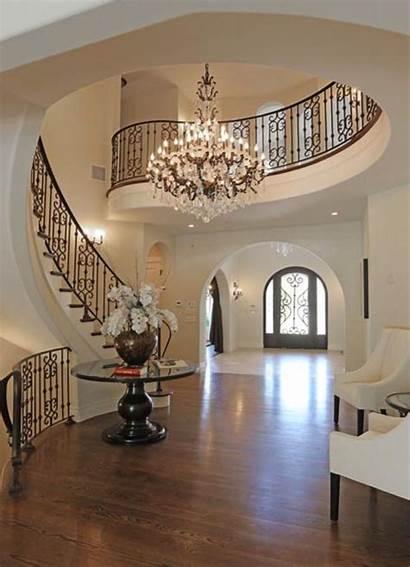 Haiti Luxury Staging Homes Estate Companies