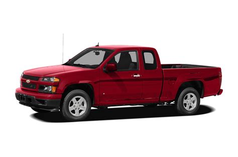 2012 Chevrolet Colorado by 2012 Chevrolet Colorado Extended Cab 1lt For Sale 30 Used
