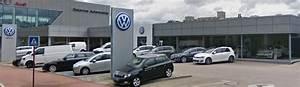 Volkswagen Saint Priest En Jarez : volkswagen saint priest en jarez ar bat ~ Gottalentnigeria.com Avis de Voitures