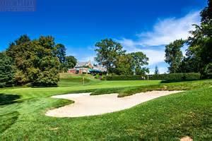Home Interior Design Courses Deepdale Golf Club Island New York Commercial Photographer Alex Kotlik New York