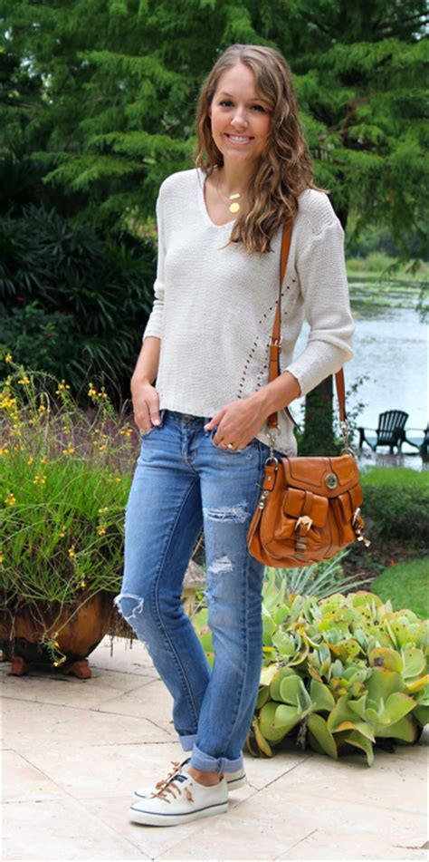 Todayu0026#39;s Everyday Fashion Cozy Knits u2014 Ju0026#39;s Everyday Fashion