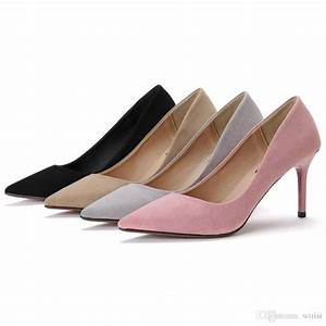 cheap high heels shoes online ladies pumps shoe sites with With cheap online shoe stores