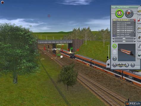 Trainz Simulator 12 Demo Download Cleverholidays