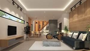 Free Illustration  Interior  Interior Design