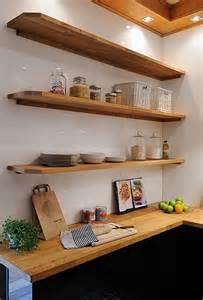 open kitchen shelf ideas 1000 images about kitchen shelf ideas on shoe display open kitchen shelving and