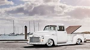 1 Gmc Pick Up HD Wallpapers
