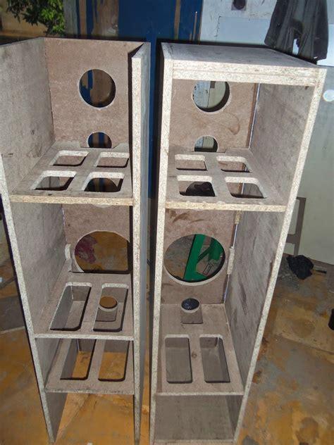 az audio rakitan diy audio pro jasa pembuatan box speaker
