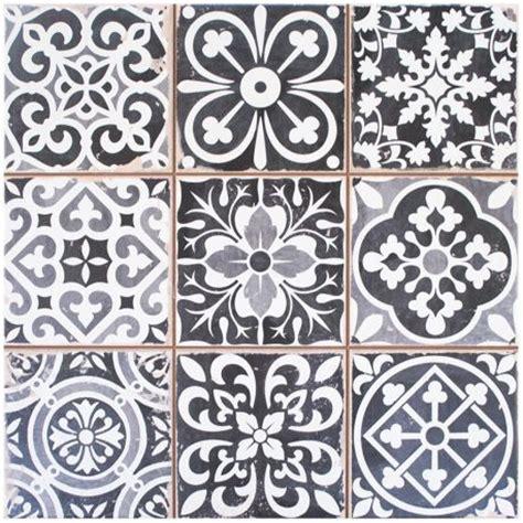 25 best ideas about carrelage ancien on carreaux de ciment anciens carreaux tapis