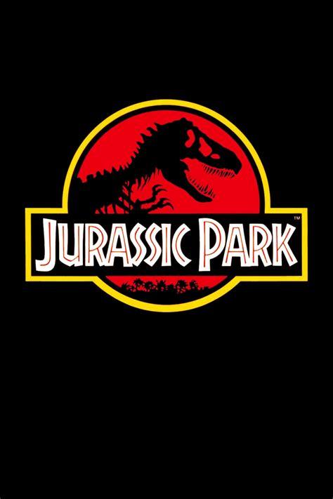 jurassic park cover jurassic park cover whiz
