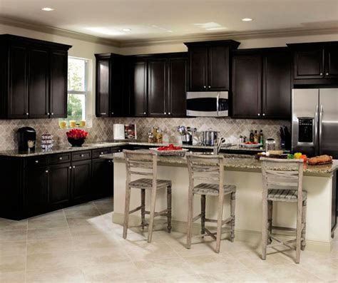 Masterbrand Cabinets Indiana Locations by Birch Kitchen Cabinets Aristokraft Cabinetry