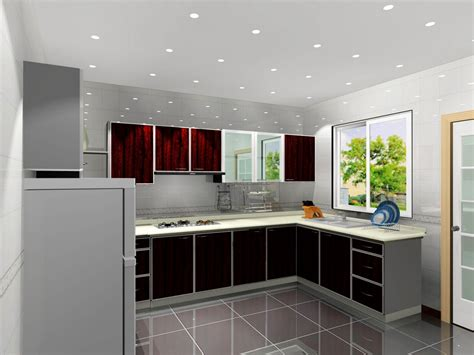 color selection ideas  luxury modern kitchens  ideas