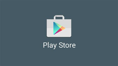 play store 5 12 9 update available new