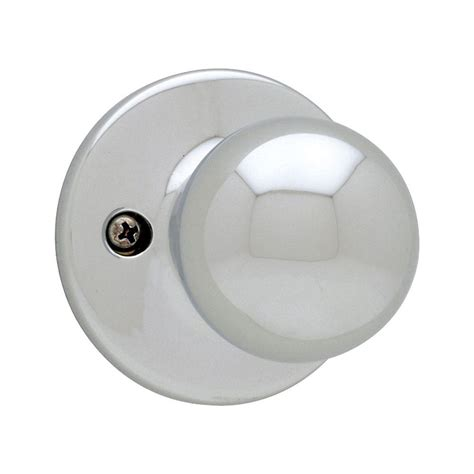 kwikset juno satin nickel half dummy knob 788j 15 cp the