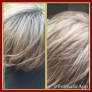 Wella Color Charm Toner Chart Pin On Hair