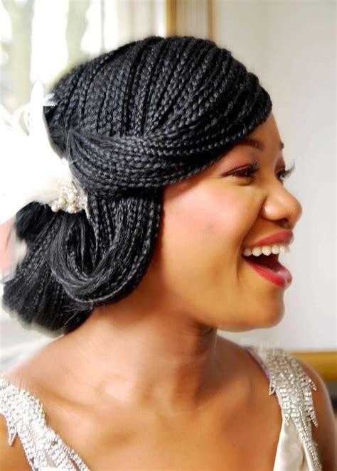pin by hair styles on braid hairstyles micro braids