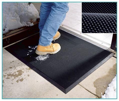 Best Doormat For Snow by Best Doormat For Snow 10
