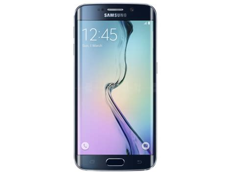 samsung galaxy s6 edge price in pakistan specifications features reviews pk