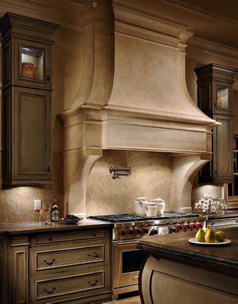 kitchen range designs best 25 kitchen hoods ideas on stove hoods 5547