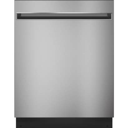 gdtsslss ge  dishwasher  db  height stainless interior stainless steel