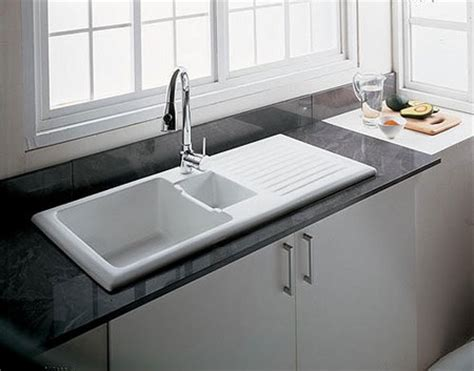 what kind of caulk for kitchen sink how to install other types of sinks