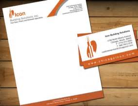 83 Crazybeautiful Letterhead Logo Designs. Letterhead Hd. Cover Letter Examples Leadership Positions. Top 10 Cover Letter Tips. Cover Letter For Hospital Human Resources. Resume Format Quality Assurance Pharma. Resume Examples Technical. Dove Trovo Un Curriculum Vitae Da Compilare. Lebenslauf Vorlage Openoffice