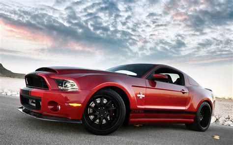 2016 Shelby GT500 super snake, price, mustang, 0 60 time