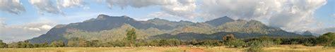 file uluguru mountain ranges jpg