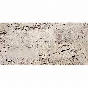 Plaque De Liege Mural : plaque de liege mural d coratif europa pb 3x300x600mm colis 1 98 m2 ~ Teatrodelosmanantiales.com Idées de Décoration