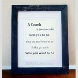 Quotes About Coaches Thank You Coach | 570 x 608 jpeg 45kB