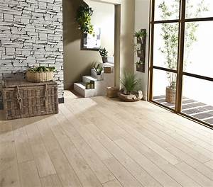 quelle est la difference entre le parquet et le stratifie With saint maclou parquet massif