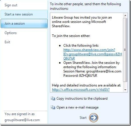 Knowing When Ask For Help Microsoft Sharedview