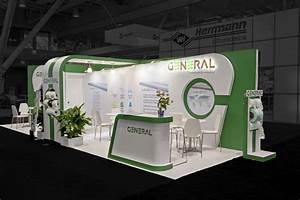 Trade Show Displays Solutions, Event Exhibits & Tradeshow