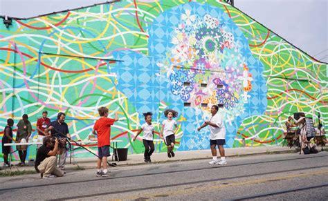 explore philadelphia mural arts program 2016 season tours